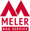 Bau Service Meler Braunschweig Logo